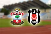 Saints vs Beşiktaş: Preview