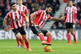 Koeman pleased with efforts of Long and Austin