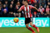 Cédric: We can take positives into Bournemouth