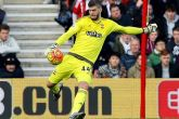 Forster sets new Southampton record