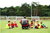 News on our upcoming Soccer Schools
