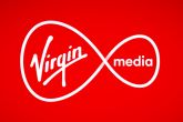 Video: Saints feature in Virgin Media ad