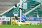 Loan Watch: Olomola strikes again